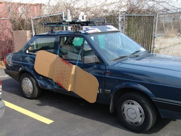 pflasterfuersauto