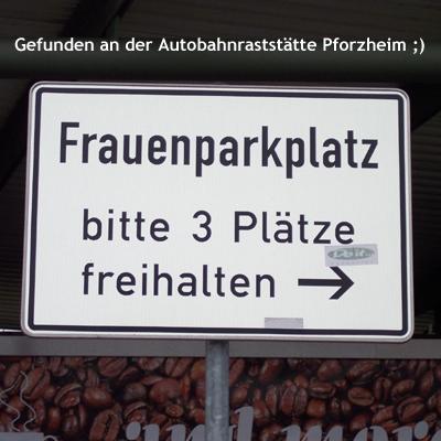 frauenparkplatz-pforzheim