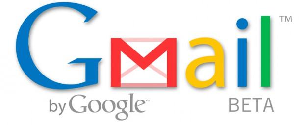google-gmaill-beta