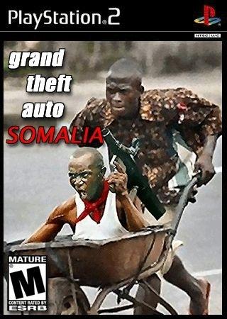 gta-somalia