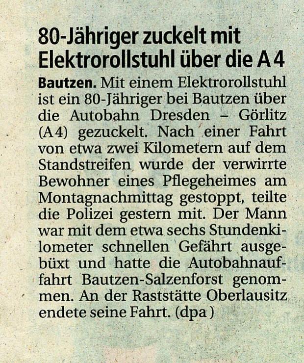 elektrorollstuhl-a4