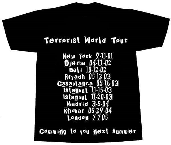 terrorist_world_tour_tshirt
