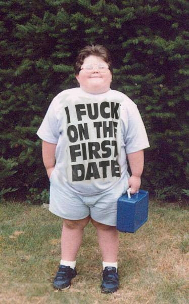 i-fuck-on-the-first-date