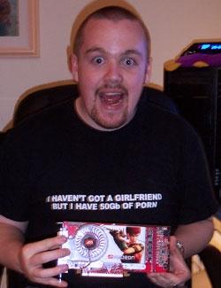 50gb-porn-tshirt