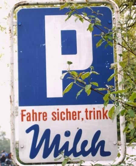 fahre-sicher-trink-milch