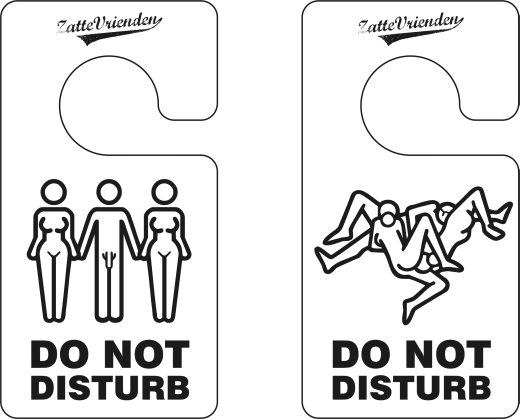 do-not-disturb-threesome