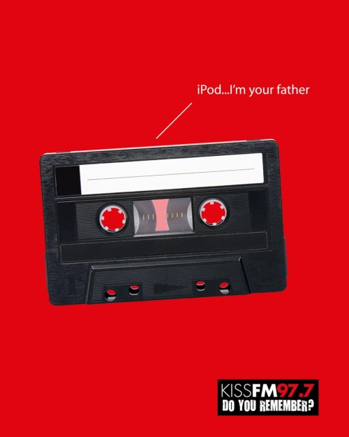 kissfm-ipod-father