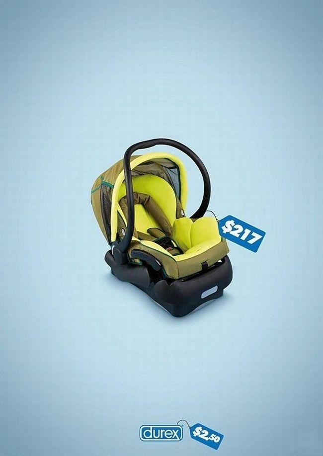 durex-kid-carrier-ad