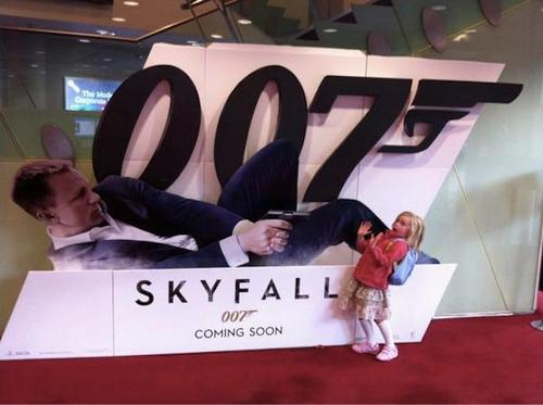 skyfall-dont-shoot