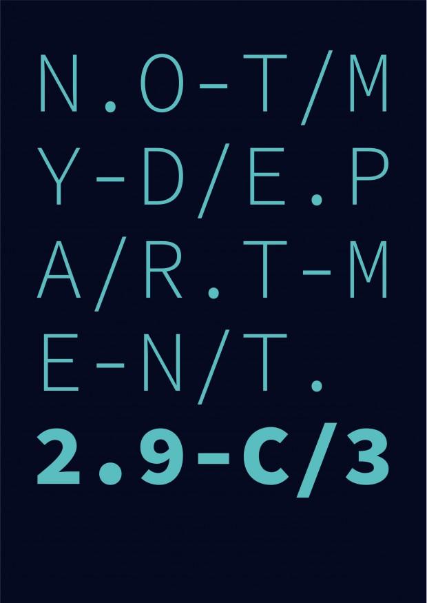 29C3_logo