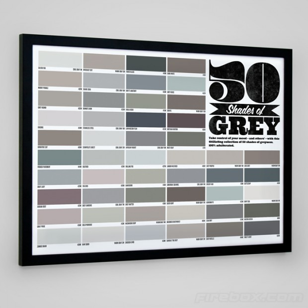 firebox-50-shades-of-grey