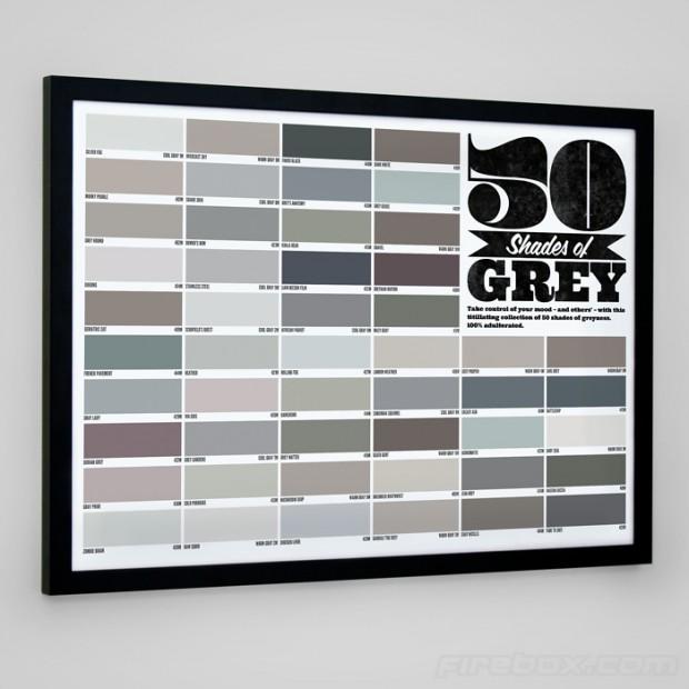 firebox-50-shades-of-grey