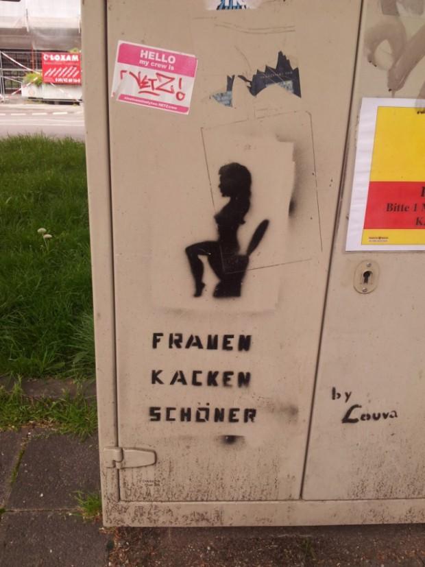 frauen-kacken-schoener