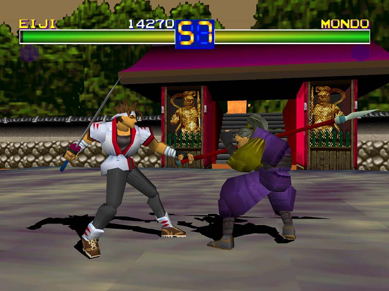 battle-arena-toshinden-screenshot
