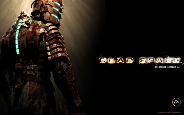 EA Redwood Shores / Visceral Games