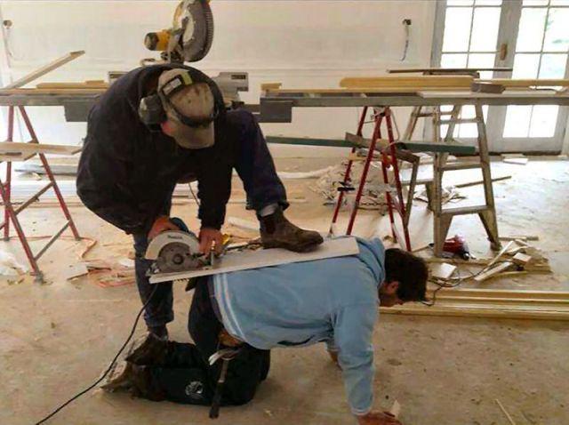einmal-mit-profis-arbeiten-nr-912