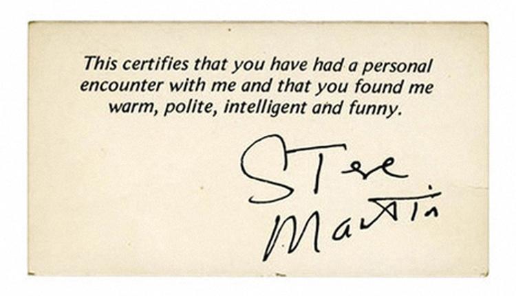 steve-martin-visitenkarte