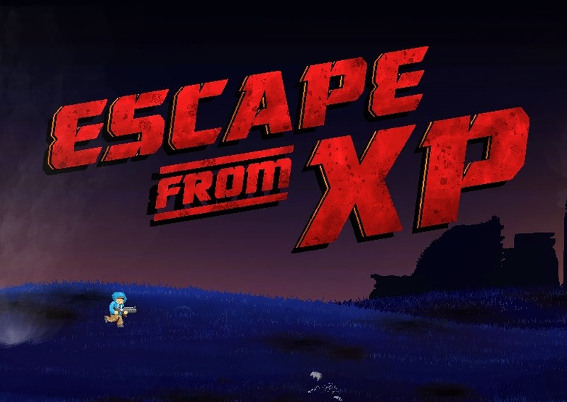 escape-from-xp