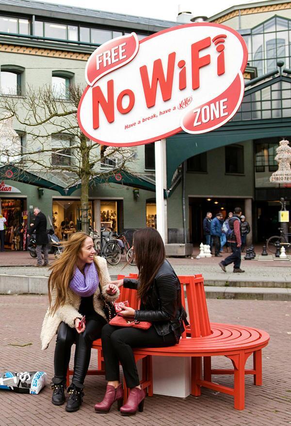 kitkat-free-no-wifi-zone