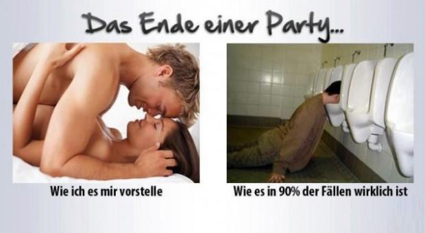 das-ende-einer-party