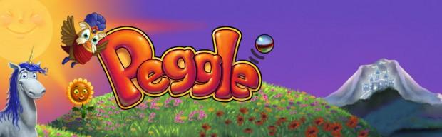 peggle-header