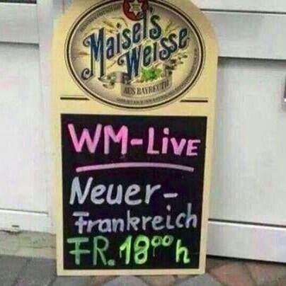 wm-live-neuer-vs-frankreich