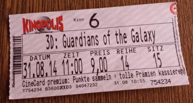 guardians-of-the-galaxy-kinoticket
