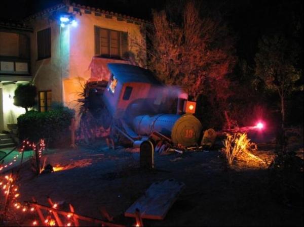 halloween-dekoration-5