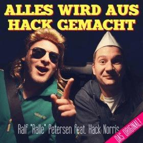 ralf-petersen-hack-norris-alles-wird-aus-hack-gemacht