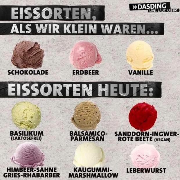dasding.de