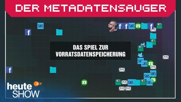 metadatensauger-snake-thomas-de-maiziere-heiko-maas-vorratsdatenspeicherung-vds-spiel