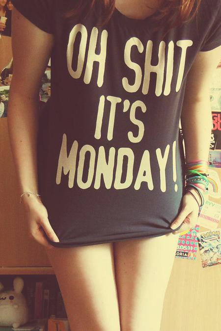 tshirt-oh-shit-its-monday