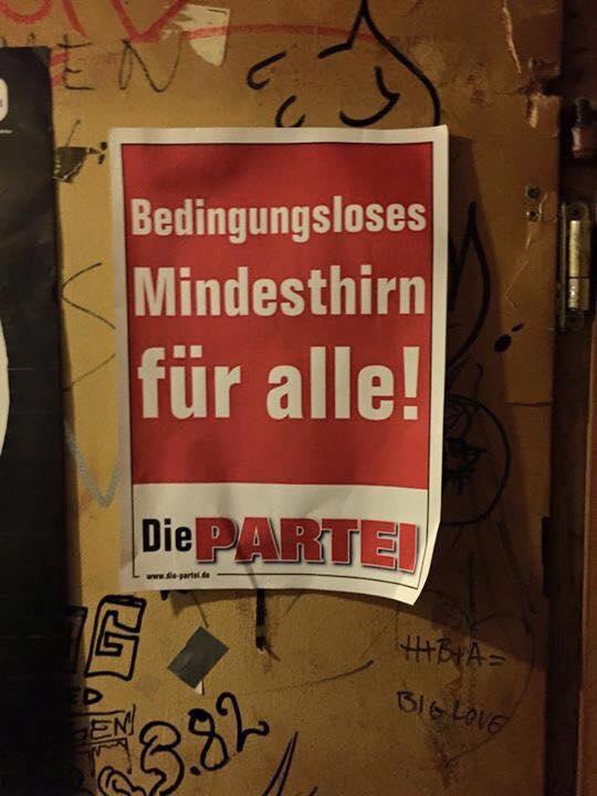 die-partei-bedingungsloses-mindesthirn-fuer-alle