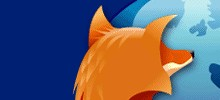 Firefox endlich in Version 1.0