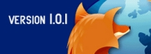 Downloadbefehl: Firefox 1.0.1