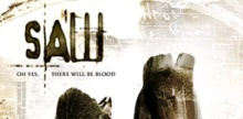 Saw II - Saw 2 - Trailer
